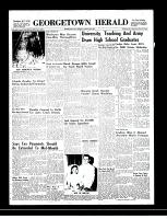Georgetown Herald (Georgetown, ON)18 Aug 1960