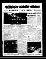 Georgetown Herald (Georgetown, ON)29 Dec 1960