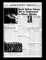 Georgetown Herald (Georgetown, ON)23 Mar 1961