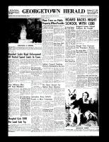 Georgetown Herald (Georgetown, ON)27 Apr 1961