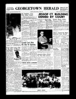 Georgetown Herald (Georgetown, ON)29 Jun 1961
