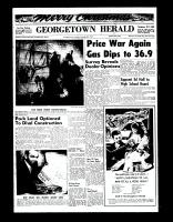 Georgetown Herald (Georgetown, ON)21 Dec 1961