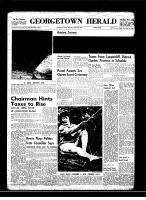 Georgetown Herald (Georgetown, ON)19 Apr 1962