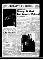 Georgetown Herald (Georgetown, ON)26 Apr 1962