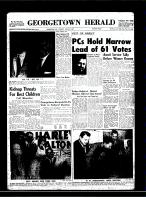 Georgetown Herald (Georgetown, ON)21 Jun 1962