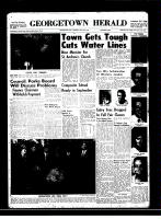 Georgetown Herald (Georgetown, ON)12 Jul 1962