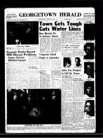 Georgetown Herald (Georgetown, ON)12 Jul 1962