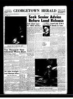 Georgetown Herald (Georgetown, ON)13 Sep 1962