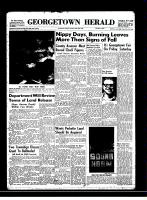 Georgetown Herald (Georgetown, ON)20 Sep 1962