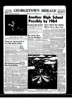 Georgetown Herald (Georgetown, ON)27 Sep 1962