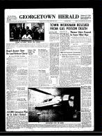Georgetown Herald (Georgetown, ON)18 Oct 1962