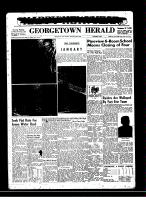 Georgetown Herald (Georgetown, ON)27 Dec 1962