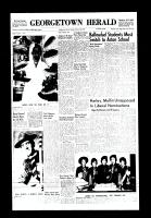 Georgetown Herald (Georgetown, ON)28 Feb 1963