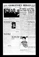 Georgetown Herald (Georgetown, ON)28 Mar 1963