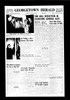Georgetown Herald (Georgetown, ON)16 May 1963