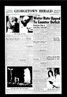 Georgetown Herald (Georgetown, ON)27 Jun 1963