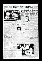 Georgetown Herald (Georgetown, ON)11 Jul 1963