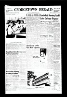 Georgetown Herald (Georgetown, ON)15 Aug 1963