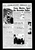Georgetown Herald (Georgetown, ON)26 Sep 1963