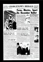 Georgetown Herald (Georgetown, ON)26 Sep 1963