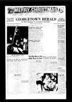 Georgetown Herald (Georgetown, ON)24 Dec 1963