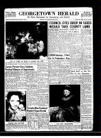 Georgetown Herald (Georgetown, ON)20 Feb 1964
