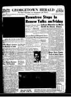 Georgetown Herald (Georgetown, ON)30 Apr 1964