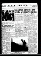 Georgetown Herald (Georgetown, ON), May 14, 1964