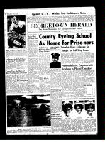 Georgetown Herald (Georgetown, ON)18 Jun 1964
