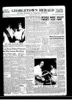 Georgetown Herald (Georgetown, ON)23 Jul 1964