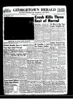 Georgetown Herald (Georgetown, ON)13 Aug 1964