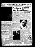 Georgetown Herald (Georgetown, ON)27 Aug 1964