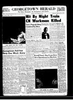 Georgetown Herald (Georgetown, ON)24 Sep 1964