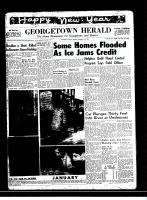 Georgetown Herald (Georgetown, ON)31 Dec 1964