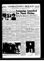 Georgetown Herald (Georgetown, ON)18 Mar 1965