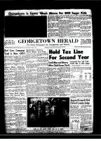 Georgetown Herald (Georgetown, ON)15 Apr 1965
