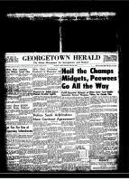 Georgetown Herald (Georgetown, ON)22 Apr 1965