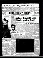 Georgetown Herald (Georgetown, ON)20 May 1965