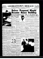 Georgetown Herald (Georgetown, ON)8 Jul 1965