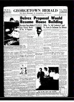 Georgetown Herald (Georgetown, ON)8 Jul 1965