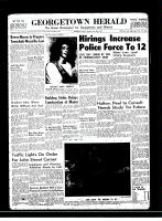 Georgetown Herald (Georgetown, ON)22 Jul 1965