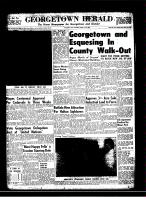 Georgetown Herald (Georgetown, ON)21 Oct 1965