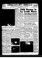 Georgetown Herald (Georgetown, ON)28 Oct 1965
