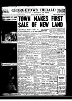 Georgetown Herald (Georgetown, ON)16 Dec 1965