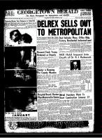 Georgetown Herald (Georgetown, ON)30 Dec 1965