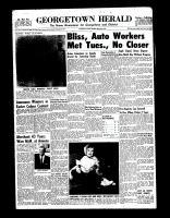 Georgetown Herald (Georgetown, ON)21 Apr 1966