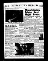 Georgetown Herald (Georgetown, ON)28 Apr 1966