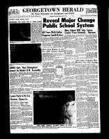 Georgetown Herald (Georgetown, ON)5 May 1966