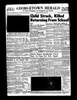 Georgetown Herald (Georgetown, ON)26 May 1966