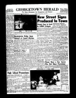 Georgetown Herald (Georgetown, ON)30 Jun 1966